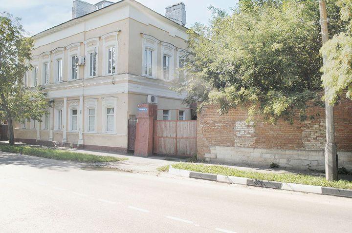 Коломна стала вторым после Каширского района муниципалитетом, присоединившимся к…