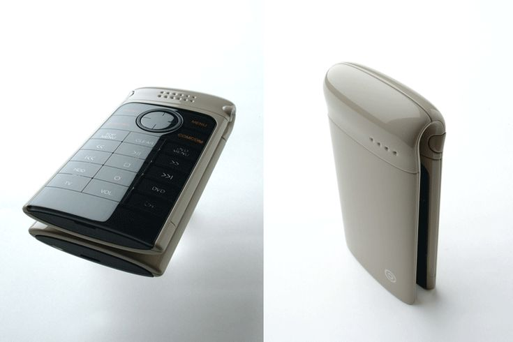 comcom project phone remote controller shibata fumie pinterest. Black Bedroom Furniture Sets. Home Design Ideas