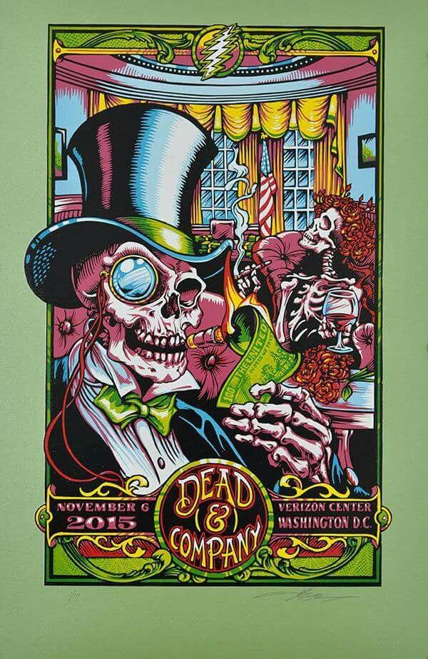 Lyric fire on the mountain grateful dead lyrics : 102 best Grateful Dead images on Pinterest | Concert posters, Gig ...