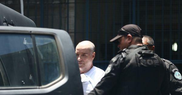 Advogado de Pernambuco pede liberdade de Eike Batista na Justiça Federal do Rio - Notícias - http://anoticiadodia.com/advogado-de-pernambuco-pede-liberdade-de-eike-batista-na-justica-federal-do-rio-noticias/