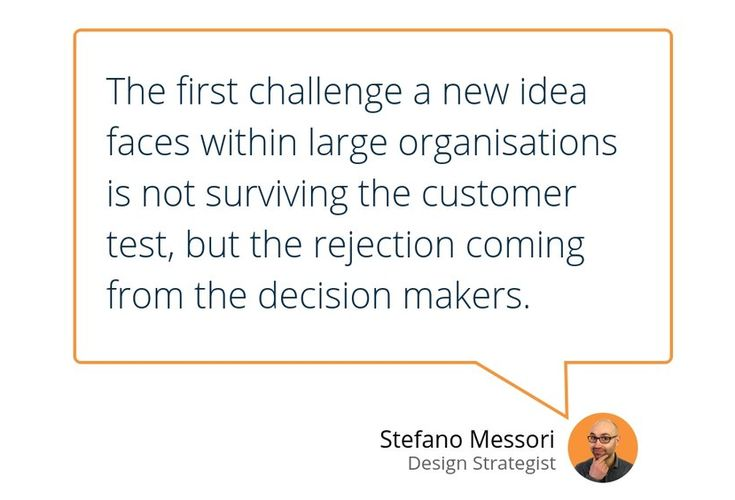 A little something I wrote recently: Decision makers and business growth. #Innovation #Business #Growth #Creativity #DesignThinking #StrategicDesign