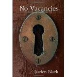 No Vacancies Vol. 1 (Paperback)By Lucien Black