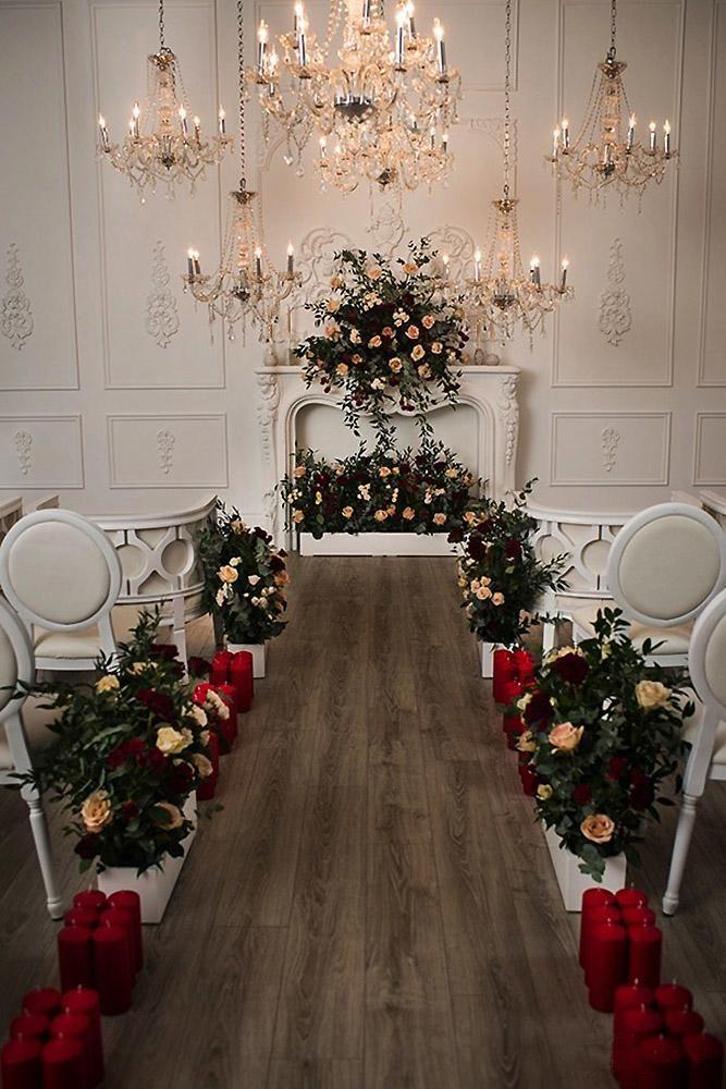 Christmas Wedding Decor Inspiration Wedding Forward Wedding Decor Inspiration Diy Wedding Decorations Christmas Wedding