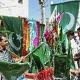 Pakistan bars mobile phone service in 58 cities - Times of India -  Times of IndiaPakistan bars mobile phone service in 58 citiesTimes of IndiaISLAMABAD: Pakistan suspended mobile phone services for a day Friday in 58 cities, including Lahore and Karachi, as a security measure for Eid Miladun Nabi gatherings and proces - http://news.google.com/news/url?sa=tfd=Rusg=AFQjCNEt7apuuLXycRsiV51V7Pegj2Tc7gurl=http://timesofindia.indiatimes.com/world/pakistan/Pak