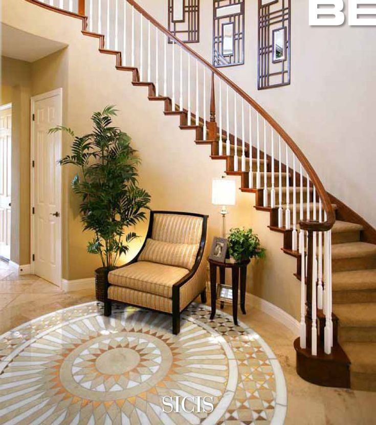 Grand Foyer Furniture : Best images about beautiful habitats grand entry on