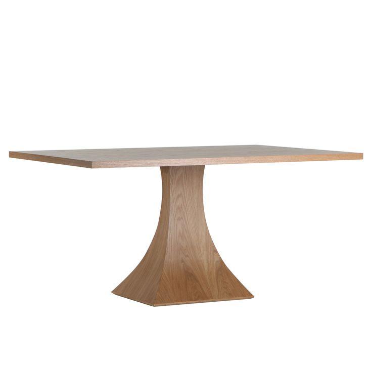 Best 25+ Pedestal table base ideas on Pinterest | Pedestal ...