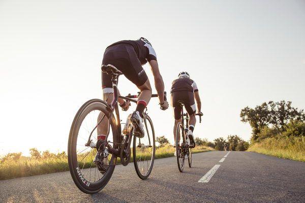 recumbent bike - Health Benefits of Cycling #recumbent-bike-exercise #cardio-workout-exercise-bike #Health-Benefits-of-Cycling #exercise-bike-for-weight-loss #Stationary-bike-workouts-ideas
