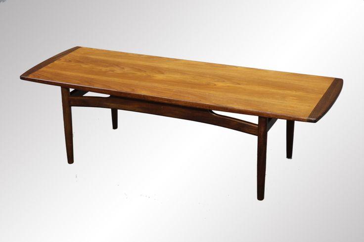 Danish Modern Furniture Website~ Maine!