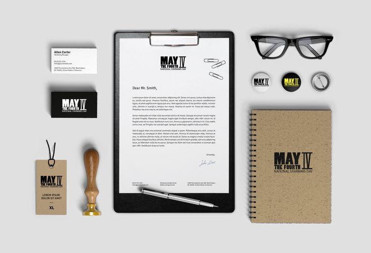 Branding+Identity+Mockup