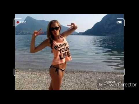 DJ-SNAS Greek Summer Mix 2017