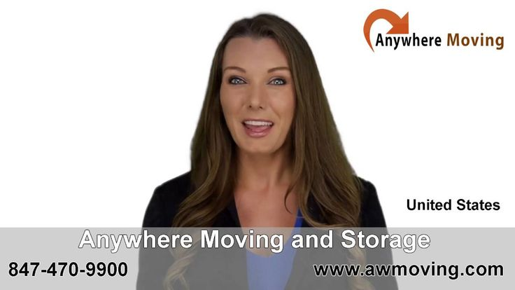 Cheap Interstate Movers Chicago - Best Long Distance Moving Companies - ...