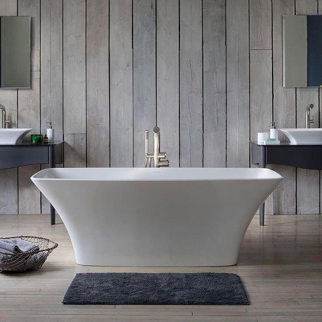 287 Best Victoria Amp Albert Images On Pinterest Bathtubs
