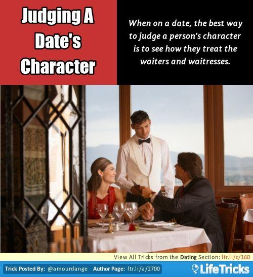 hacker dating