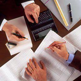 Abuso di diritto valevole per ogni tassa: http://www.lavorofisco.it/abuso-di-diritto-valevole-per-ogni-tassa.html