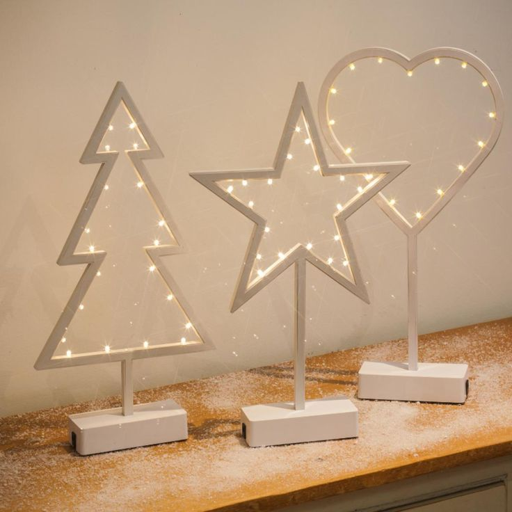 20 best noma christmas lights images on pinterest battery ukchristmasworld barnsley christmas decoration festive display lights led mozeypictures Image collections