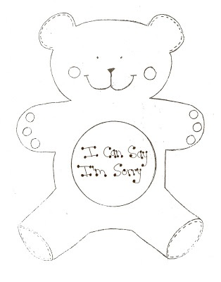 40 best images about lds nursery on pinterest nursery for Lds holy ghost coloring page