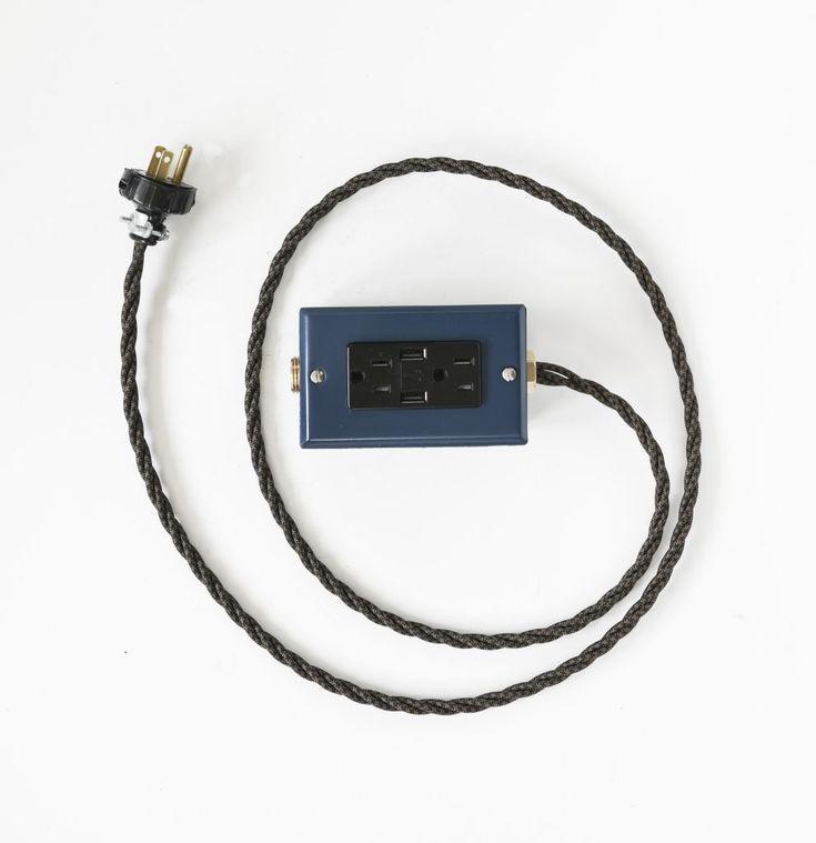 Usb Hub Diy Usb Flash Drive In 2020 Usb Charging Hub Charging Hub Usb Charging