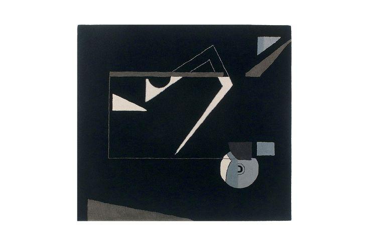les 25 meilleures id es de la cat gorie ecart sur pinterest exercices pour grand cart d fi. Black Bedroom Furniture Sets. Home Design Ideas