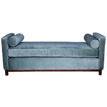 Delaney Daybed Bench l Buy Eco friendly furniture online Eco