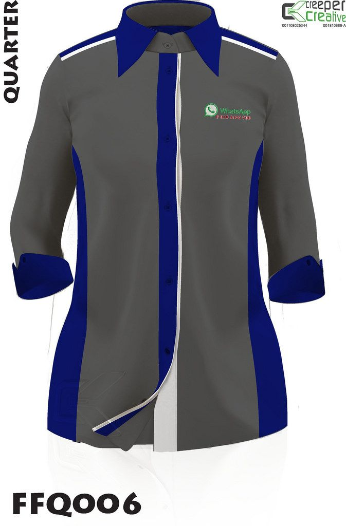 Best 25 uniform design ideas on pinterest uniform ideas for Spa uniform europe