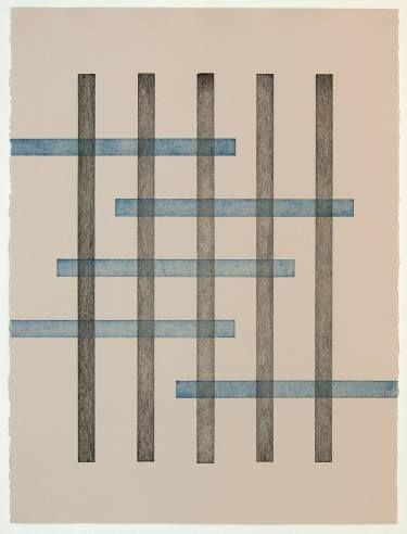Construction 10, Jarri Hasnain #minimalart