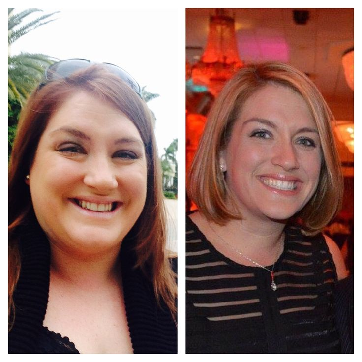 Trading Cardio for Cosmos - 100 Things that Helped Me Lose 100 Pounds