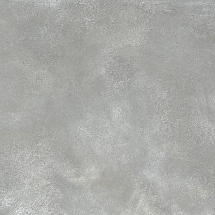 80×80 Vloertegels | Wandtegels – Betoncire Grijs