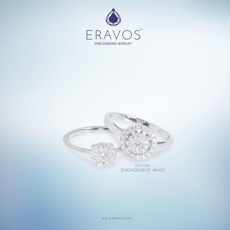Shop now www.eravos.com ❤ <div class=