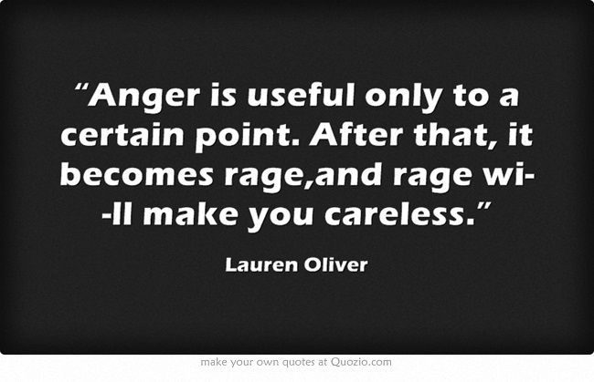 Quotes About Anger And Rage: Hatred Quotes Anger. QuotesGram