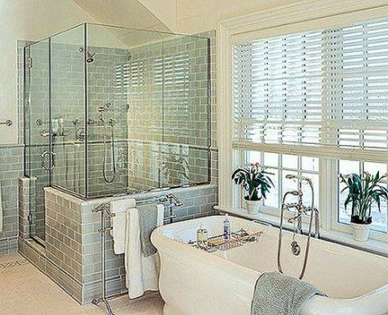 trendy bath room classic style window treatments 29+ ideas