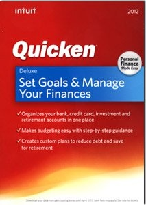 #http://pfpins.com/quicken-deluxe-2012/ Quicken Deluxe Personal Finance Software helps you set goals and manage your finances so you can save and plan for tomorrow  http://ultimatesoftwaredownload.com