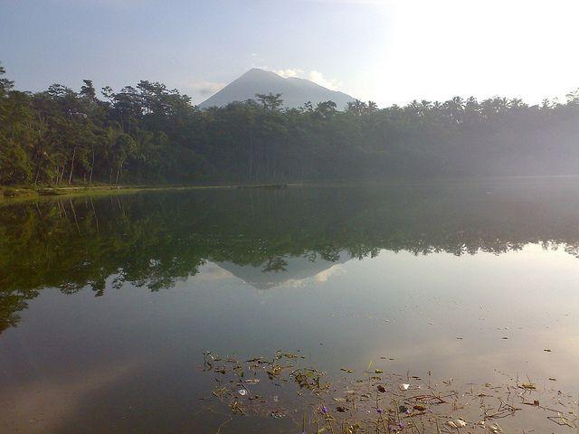 Danau Ranulogong | Flickr - Photo Sharing!