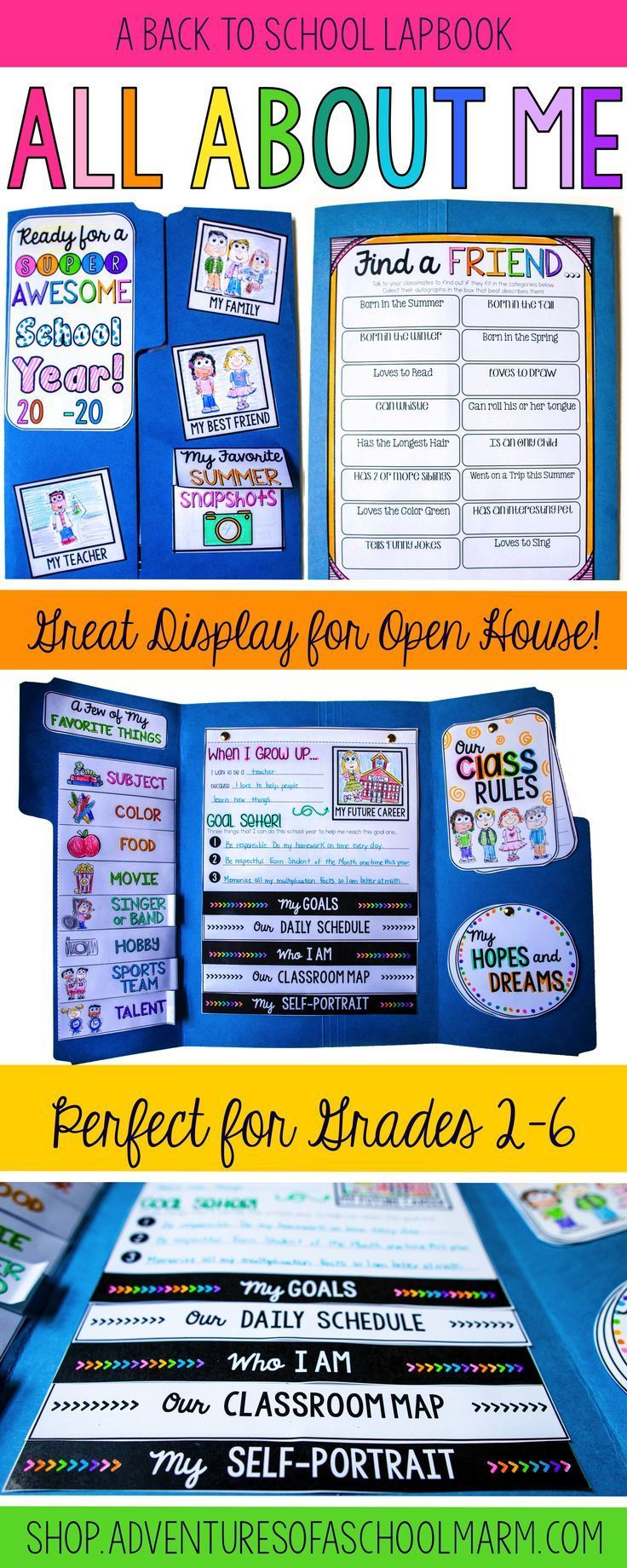 Elementary Classroom Procedures ~ Best elementary classroom rules ideas on pinterest
