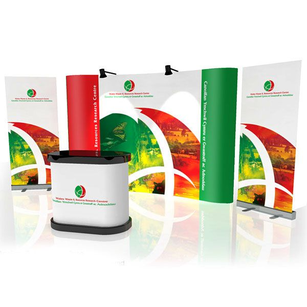 Exhibition Stand Design Companies Uk : Best exhibition display stands images on pinterest