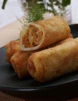 Ingredients: 250 gr flour 70 gr butter 1 egg 2 pieces of chicken legs 100 gr carrot 50 gr scallions 4 pieces of shallots 2 pieces of gar...