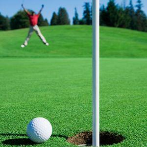 GC:Videos - Short Game Video Tips #golftips #golfchat #Golfers
