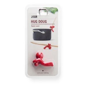 Monkey Business Hug Doug Lepelhouder gadgets, kado's en originele cadeaus