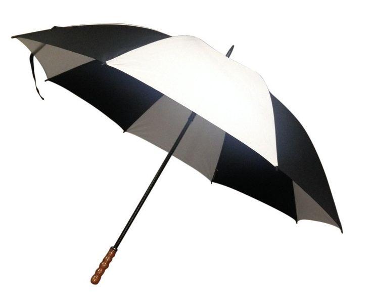 Custom Golf Umbrellas
