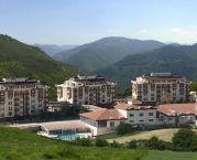 Akasya Termal Otel - Kızılcahamam Otelleri | Oteldenal hakkında ve detaylı bilgi için aşağıdaki linki kullanabilirsiniz http://www.oteldenal.com.tr/otel/akasya-termal-otel