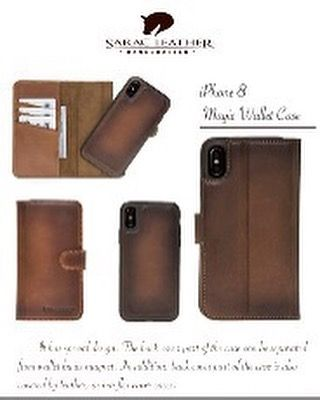 #iphone8 #iphone8case #iphone8wallet #leatheriphone8 #iphone8casewallet #iphone8cases