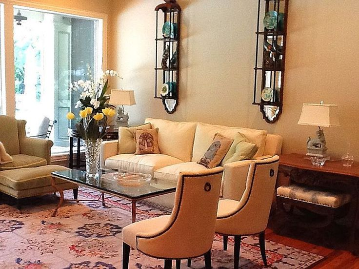Traditional Living Room Rugs 732 best living room rugs images on pinterest | living room rugs