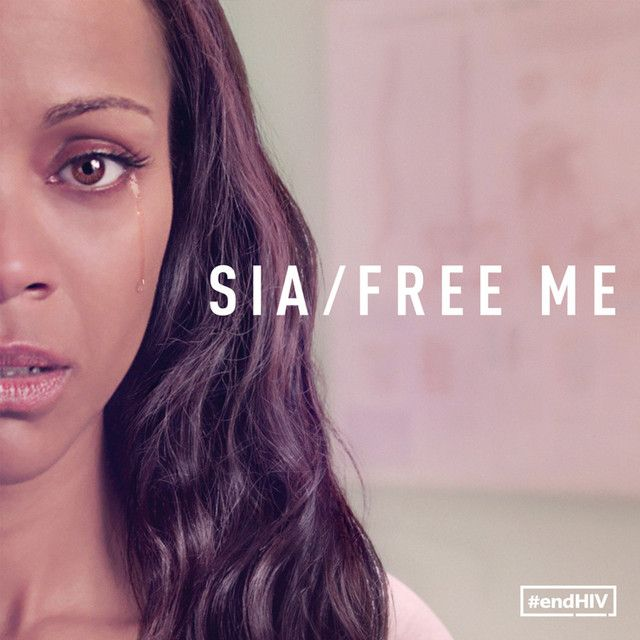 Free Me, a song by Sia on Spotify