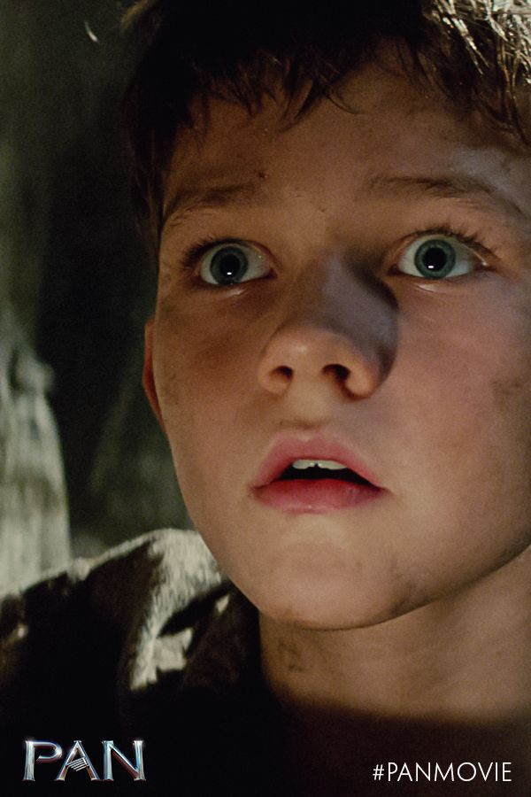 Levi miller, Do you believe and Levis on Pinterest