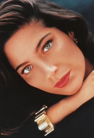 Collistar Carmen Carmen 1990