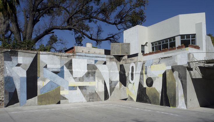#art #streetart #nelio