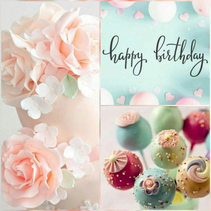 Pin by Angelina on Birthday wishes Happy birthday wishes