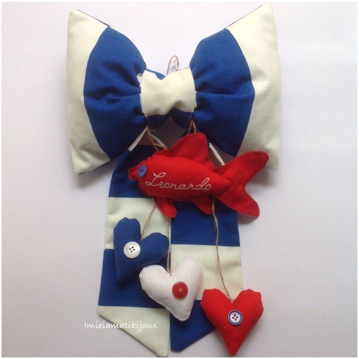 http://www.misshobby.com/it/oggetti/fiocco-nascita-pesciolino-rosso-2