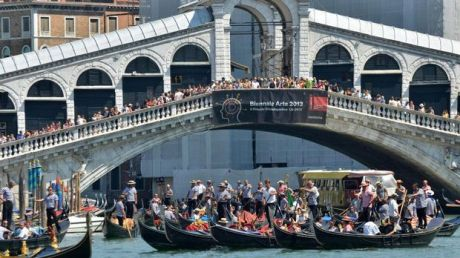 Celulă jihadistă, destructurată în Italia. Patru suspecți au fost arestați în Veneția. Ce puneau la cale