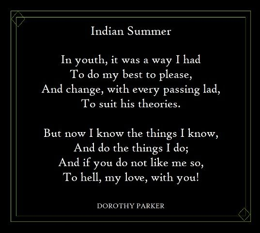 Dorothy Parker Quotes: 57 Best Quotes & Witty Words Images On Pinterest