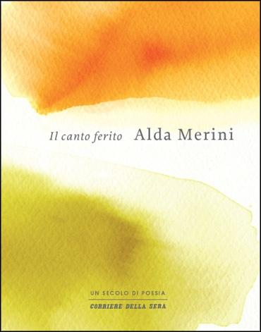 Il Canto ferito di Alda Merini